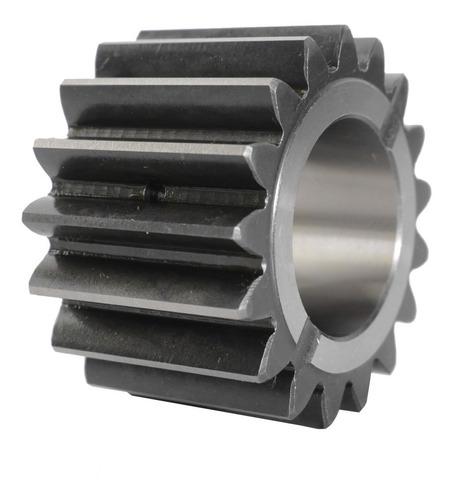 Engrenagem Reduzida Trator Massey 516509