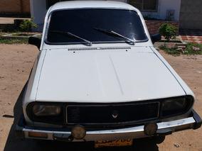 Renault R12 Renault 12 1977 1997