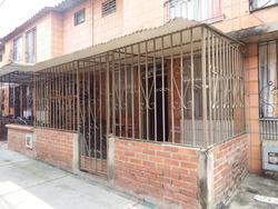 Casa Unifamiliar En Valle Grande