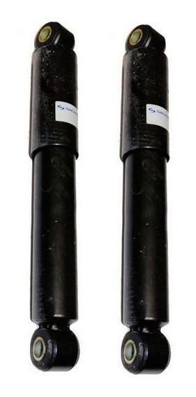 Cachokit X 2 Amortiguadores Sachs Boero Semirremolque Desde
