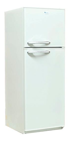 Heladera Con Freezer Diplomatic 250 Ldfr3-130 Blanca