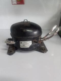 Motor De Nevera Ejecutiva O Enfriador De Botellón (oferta ).