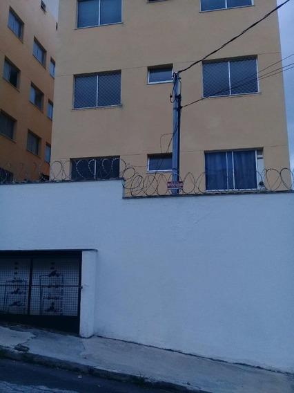 Apartamento 02 Quartos - Bairro Alvorada - To20136