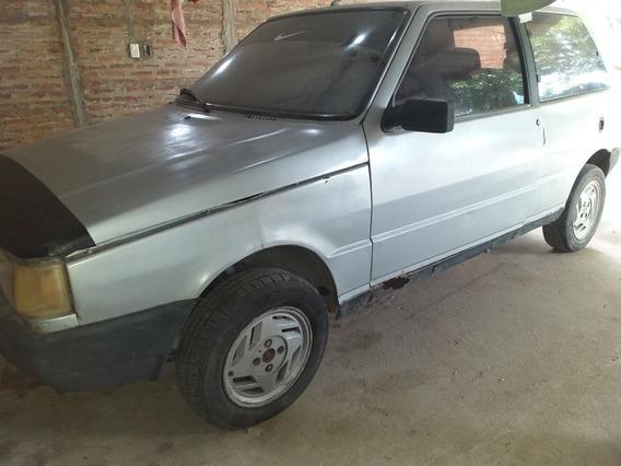 Fiat Uno 1.6