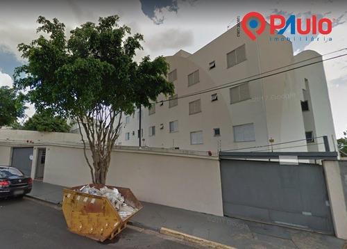 Imagem 1 de 13 de Apartamento - Nova America - Ref: 13519 - V-13519