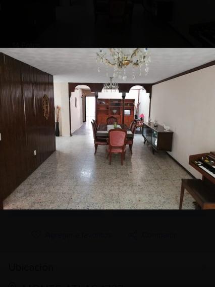 Casa Grande Independencia Excelente Ubicación