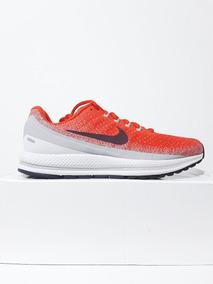 Tênis Nike Air Zoom Vomero 13 Corrida Original N. 42