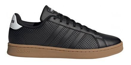 Zapatillas adidas Grand Court Newsport