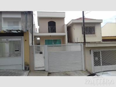 Casa - Ref: 47869