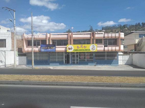 Casa 2 Departamentos 2 Locales Comerciales