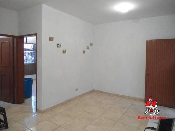 Apartamento En Venta En Turmero, Sector Centro Zp 20-12731