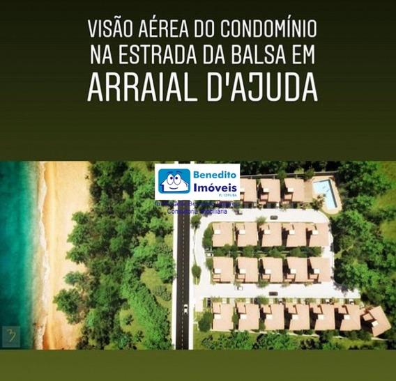 Duplex Próximo Da Praia !!! Lançamento !!! Poucas Unidades - 1783