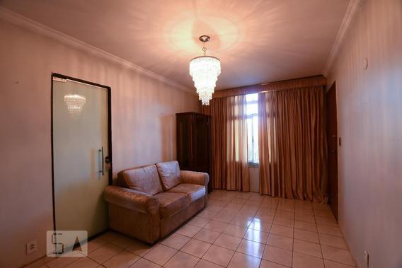 Apartamento Para Aluguel - Asa Sul, 2 Quartos, 57 - 893104735