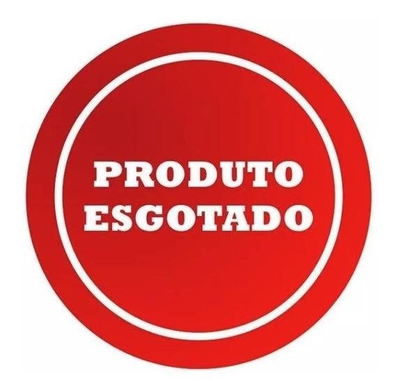 Relógio Winner Forsining Dourado Automático Luxo Original