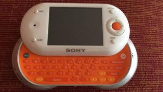 Mylo De Sony Retro . Sin Cargador ! Aprovéchala