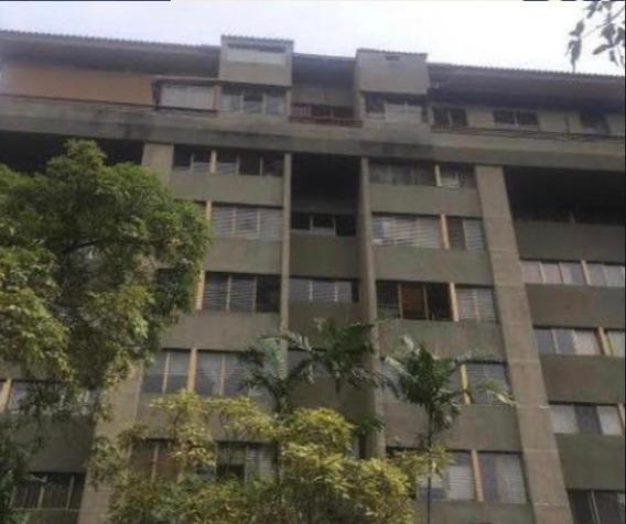 Terras Plaza En Venta Apartamento Mls #20-9209 Jt
