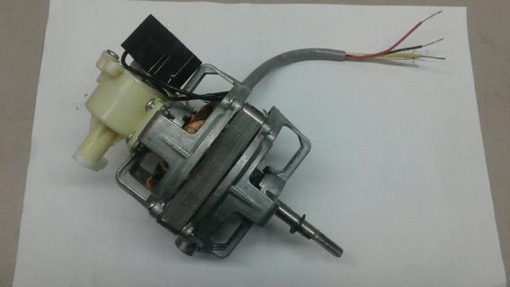 Motor Ventilador Cadence- Windy Vtr500 /30cm- 127v /60hz