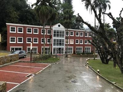 Salas/conjuntos - Quarteirao Brasileiro - Ref: 3051 - V-3051