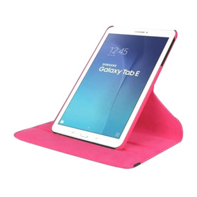 Capa Tablet Samsung Galaxy Tab A8 T385 T380 + Película Vidro