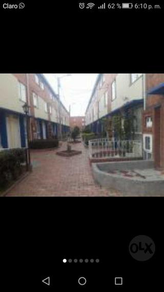 Vendo Casa Portal De Las Americas