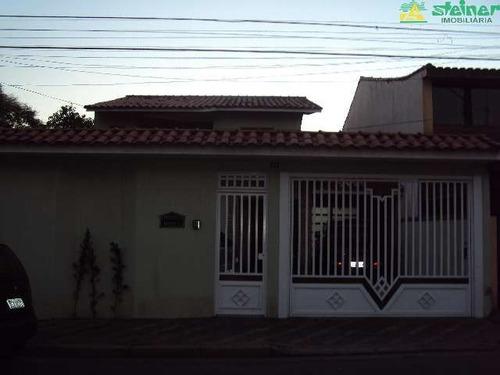 Imagem 1 de 30 de Venda Sobrado 6 Dormitórios Vila Rosália Guarulhos R$ 1.250.000,00 - 32524v
