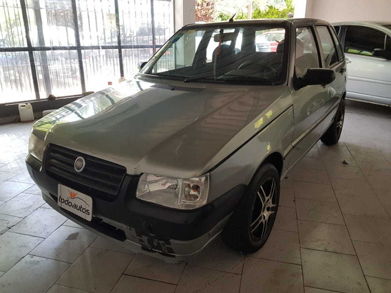 Fiat Uno Fire 5 Ptas !!!