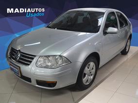 Volkswagen Jetta Europa 2.0 Mt 2015