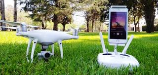 Drone Phantom 4 Advance