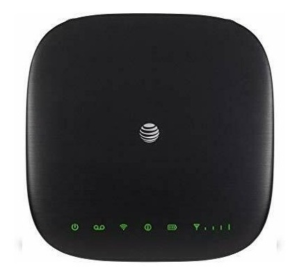Modem Router Wifi 3g , 4g Zte Mf-279 At&t