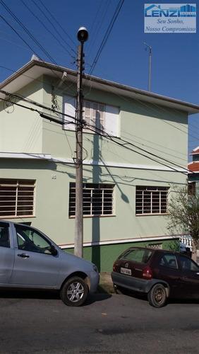 Imagem 1 de 29 de Casas À Venda  Em Bragança Paulista/sp - Compre A Sua Casa Aqui! - 1175833
