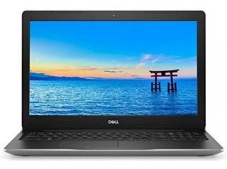 Laptop Dell Inspiron 15 3593 Core I5 10gen 8gb 256gb Ssd M.2