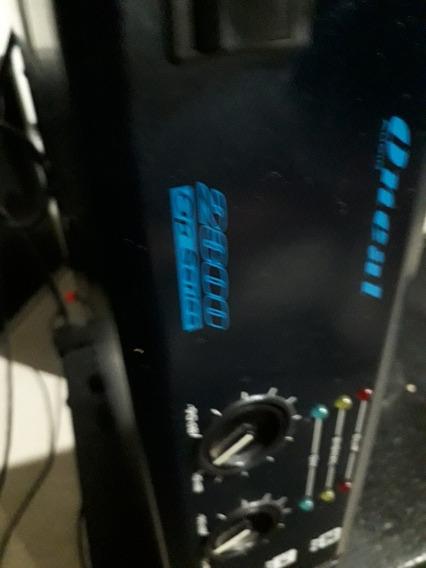 Aprificardor Oneal 2300