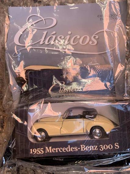 Mercedes Benz 300s