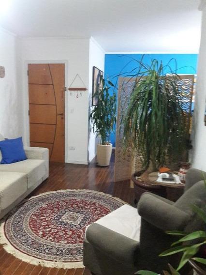 Apartamento Com 3 Dormitórios À Venda, 129 M² - Jardim Apolo - São José Dos Campos/sp - Ap2173