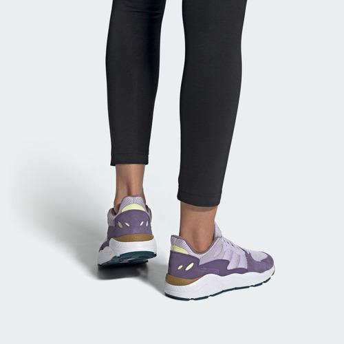 cometer Disparates administración  شامل حدس اذهب للمشي chaos adidas mujer - natural-soap-directory.org