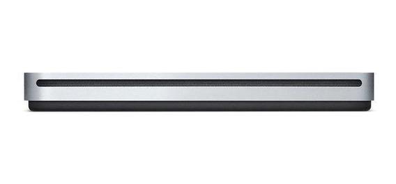 Superdrive Usb Apple Macbook Pro, Macbook Air E Mac Mini