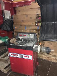 Esquipo Industriales Para Tu Gomera Máquina Y Mucho Más