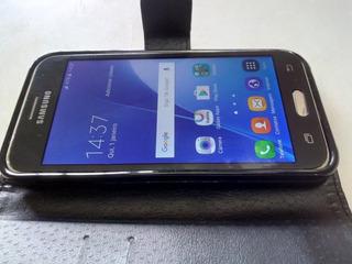 Samsung J2 Tudo Ok Perfeitamente