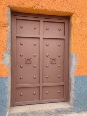 Local En Venta Metepec Centro 15-lv-6157