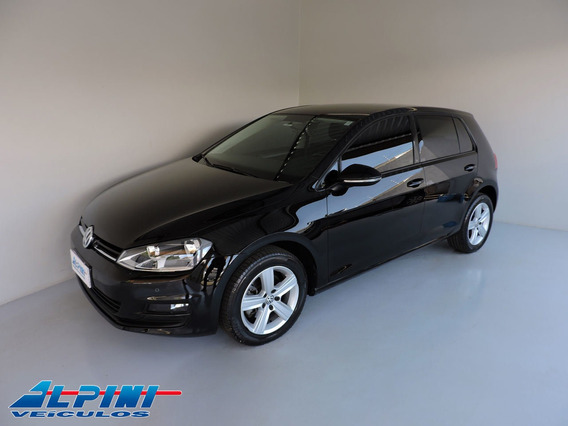 Golf Tsi Comfortline 12v Total