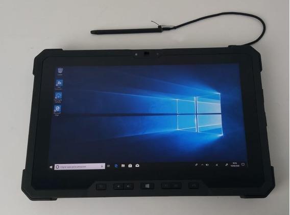 Tablet Dell Latitude Rugged 7202 11.6