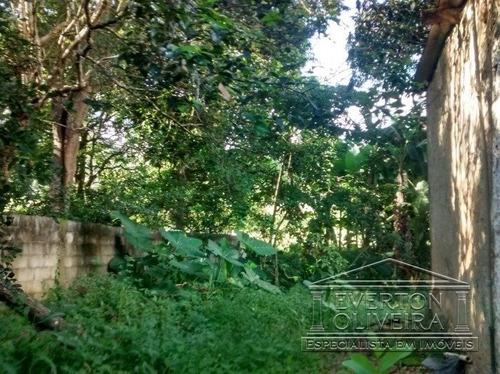 Chacara - Veraneio Iraja - Ref: 10505 - V-10505
