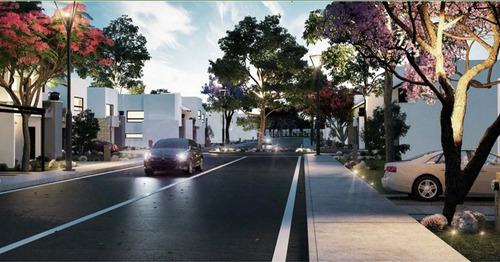 Imagen 1 de 3 de Inversión Segura En Yucatán.