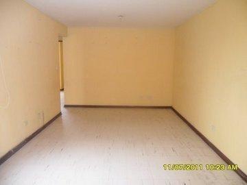 Alquilo Departamento 2 Dormitorios 1 Baños Urb. El Pinar