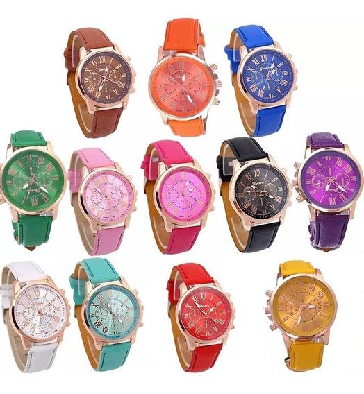 Reloj Mujer Relojes Pulsera para Mujer en Mercado Libre Perú