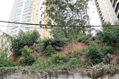 Próximo Ao Shopping Jardim Sul  - Pp13508