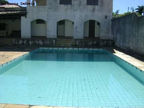 Imagem 1 de 25 de Casa À Venda Em Parque Taquaral - Ca018916