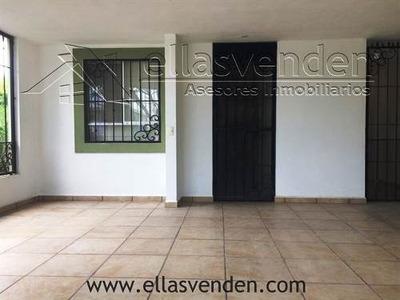 Casas En Venta, Villas De La Hacienda En Juarez Pro3470