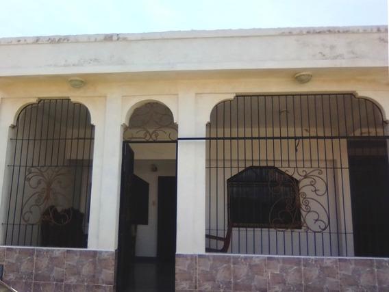 En Venta Casa En Villas Alianza Ii, Ciudad Alianza, Carabobo