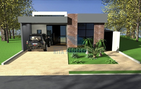 Casa Condominio, Ilha Gracia, Bonfim Paulista - C3633-v